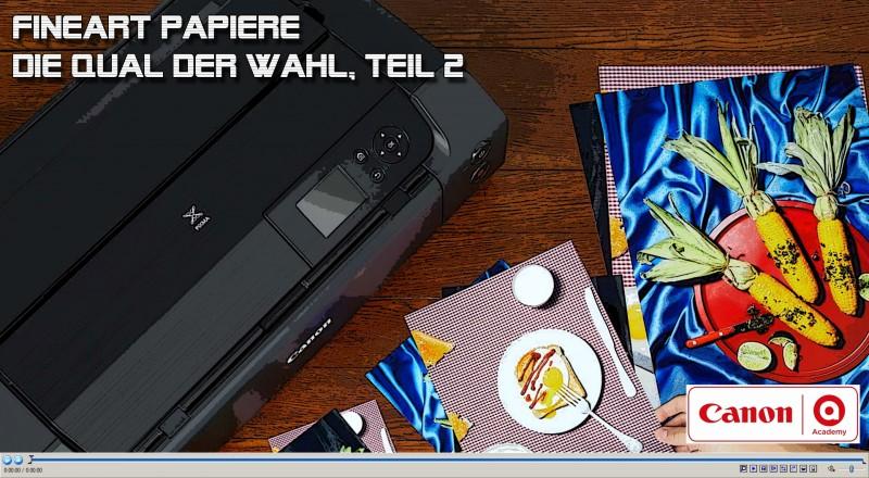 media/image/webinar_canon_print_fineartpapier02_EBENEN.jpg