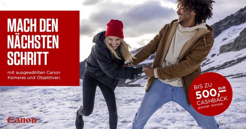 media/image/canon_winter_2021_banner-uebersichtsseite.jpg