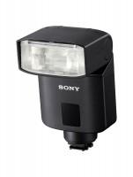 Sony HVL-F32M Systemblitz