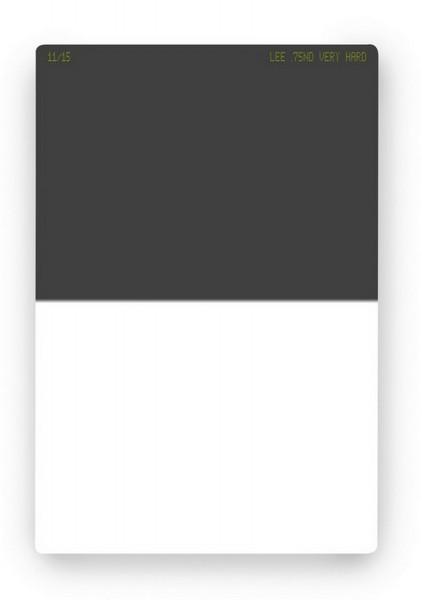 LEE ND 0.75 Grau-Verlaufsfilter VERY HARD (+2,5 Blenden)