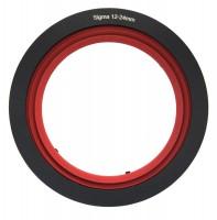 LEE SW150 Adapter für Sigma 12-24mm/4,5-5,6 HSM