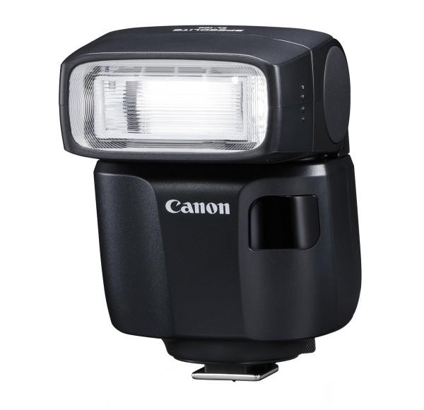 Canon Speedlite EL-100 Systemblitz