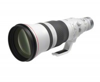 Canon RF 600 mm / 4,0 L IS USM