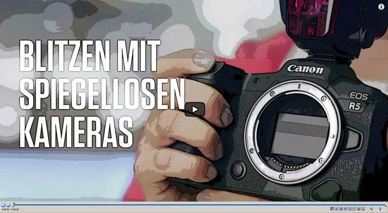 media/image/webinar_canon_blitzenmitmirrorless_TEASER.jpg