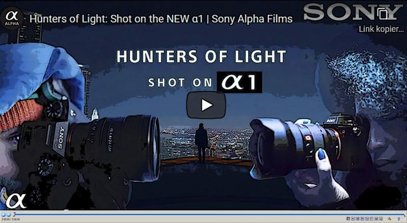 media/image/webinar_sony_hunters-of-light_TEASER.jpg