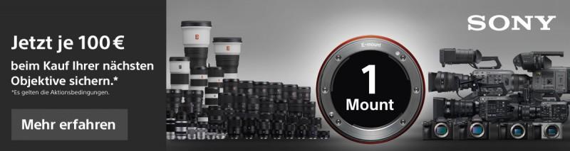 media/image/Sony-Welcome_1200x320.jpg