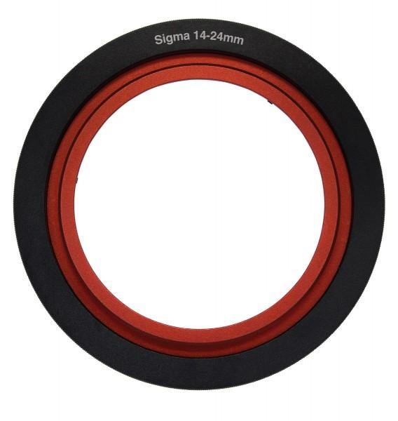 SW150 Adapter für Sigma 14-24 Art