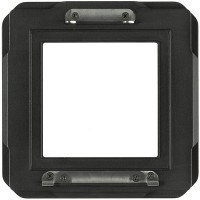 Cambo SLW-80 Adapter für Hasselblad V