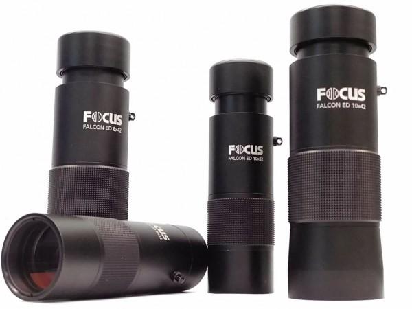 Focus Falcon Mono ED 8x42 Monokular