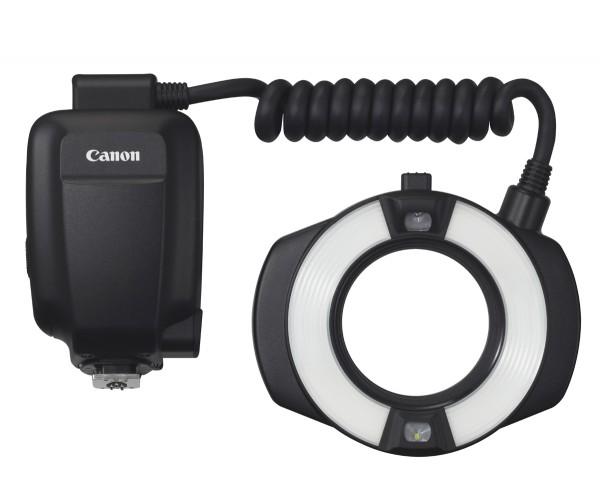 Canon MR-14 EX II Blitz