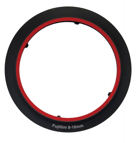 SW150 Adapter für Fujifilm XF 8-16mm f2.8