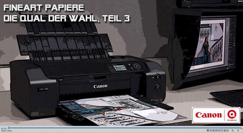 media/image/webinar_canon_print_fineartpapier03_EBENEN.jpg