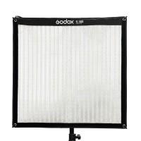 Godox FL-150S Flex-LED Light 60x60 cm