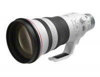Canon RF 400 mm / 2,8 L IS USM