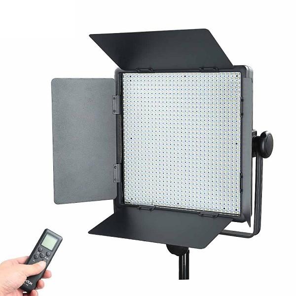 Godox LED 1000C Flächenleuchte