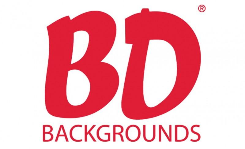 media/image/Logo_BD.jpg