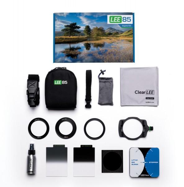 LEE 85 Aspire Kit