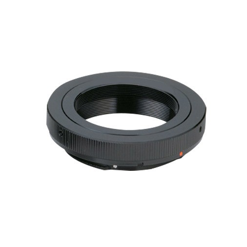 T2 Adapter für MFT (Micro Four Thirds)-Bajonett