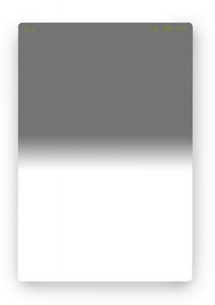 LEE ND 0.45 Grau-Verlaufsfilter SOFT (+1,5 Blenden)