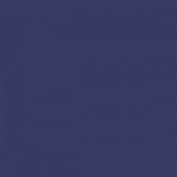 BD Deep Blue 2,75x11 Papier-Hintergrund