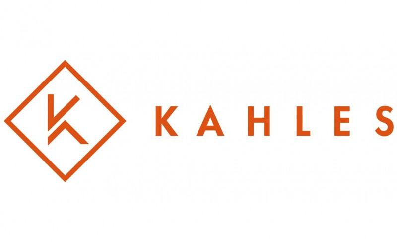 media/image/kahles_logo.jpg