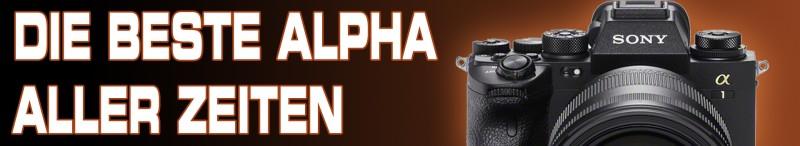 media/image/banner_sony-alpha1_V2bLjSpyhMn13oWG.jpg
