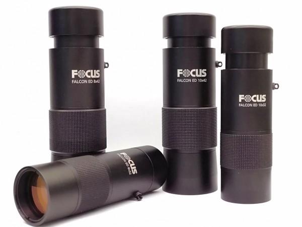 Focus Falcon Mono ED 8x32 Monokular