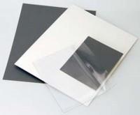 UNI Graukarten-Set 2-teilig