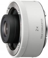 Sony SEL20TC 2fach-Telekonverter
