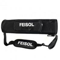 FEISOL TBL-3441 Stativtasche