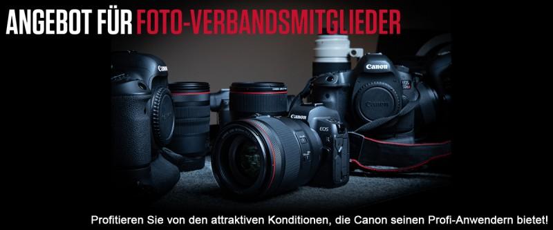 media/image/profi-aktion_1200x500_EBENEN.jpg