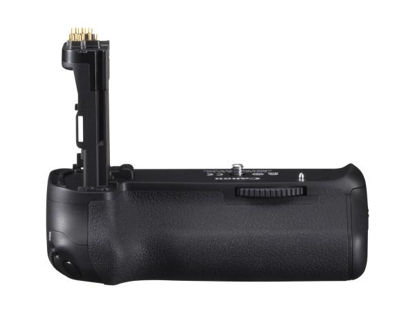 Canon BG-E14 Powerpack / EOS 70D / 80D