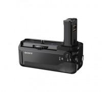 Sony VG-C1EM Powerpack / Vertikalgriff