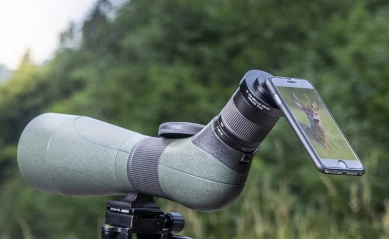 Smartoscope