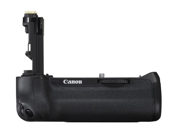 Canon BG-E16 Powerpack / EOS 7D Mk II