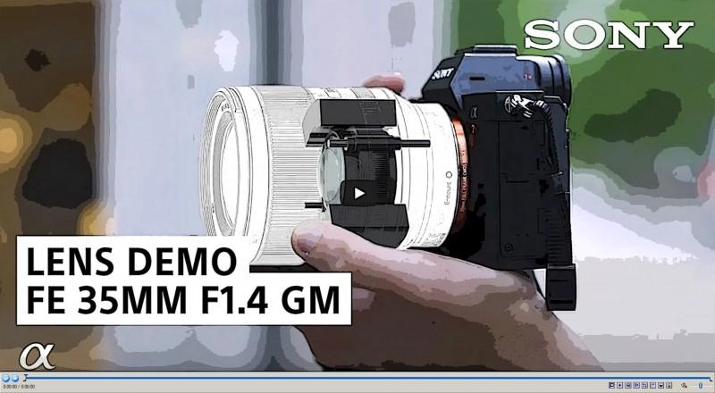 media/image/webinar_sel35f14gm_TEASER.jpg