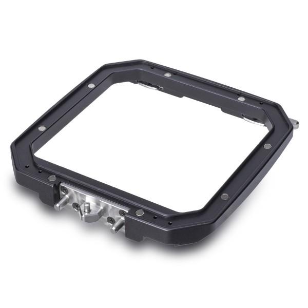 Cambo ACDB-989 SLW-Adapterhalter