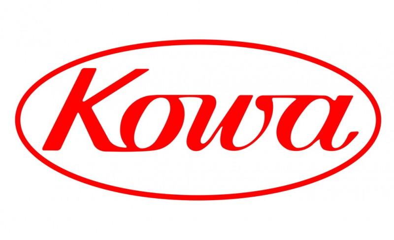 media/image/Kowa-logo.jpg
