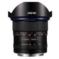 LAOWA 12mm f/2,8 für Nikon F