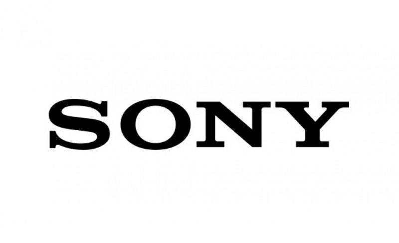 media/image/sony_logo_800x600-1280x720.jpg