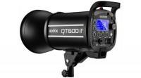 Godox QT600IIM Studioblitz