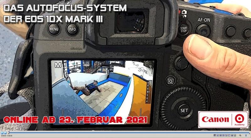 media/image/webinar_canon_eos-1dxIII_af-system_EBENEN.jpg
