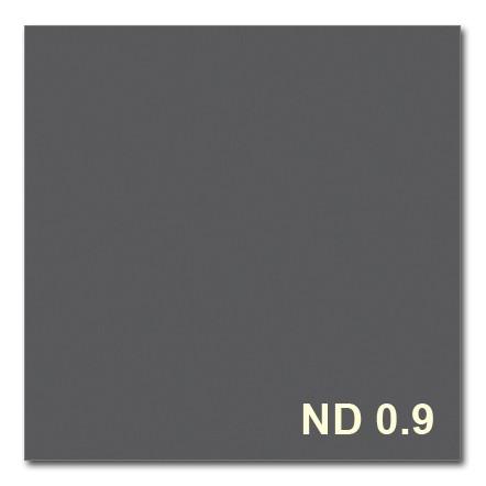 LEE seven5 ND 0.9 Standard-Graufilter (+3 Blenden)
