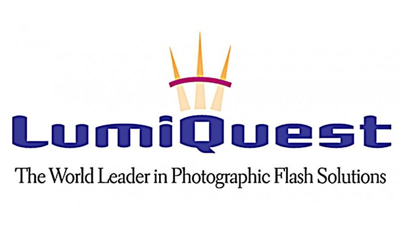 media/image/lumiquest-logo-1.jpg