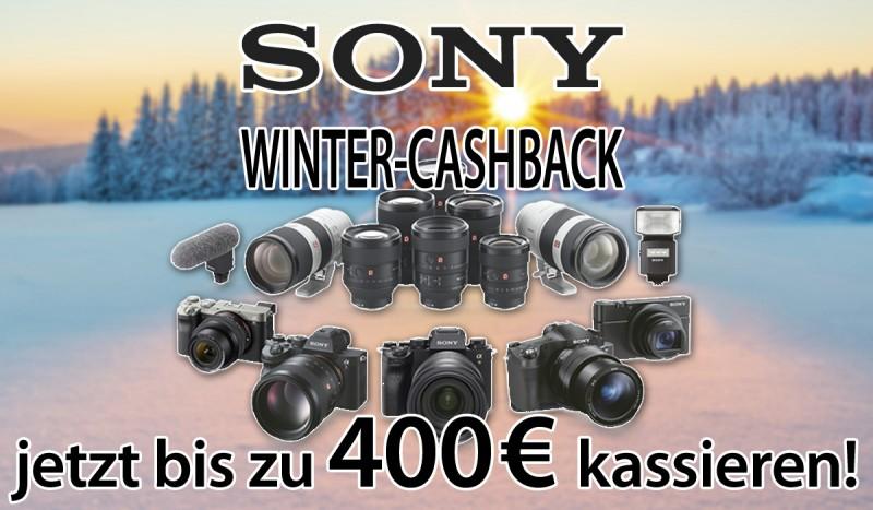 media/image/sony-wintercashback_2021-10_BANNER-Startseite_mobile_V2.jpg