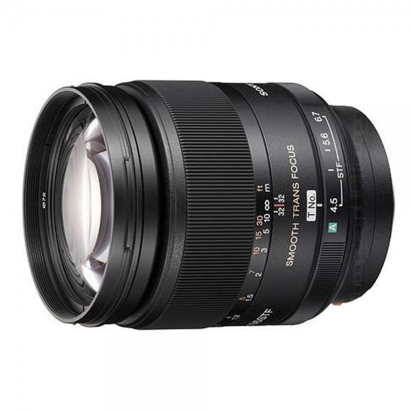 Sony SAL 135 mm / 2,8 STF