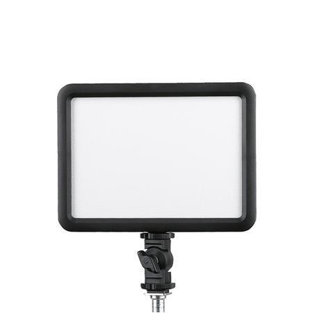 Godox LED P120C Flächenleuchte