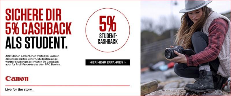 media/image/CAN-Student-CashBack_1200x500RDrxoHR7mp9lM.jpg