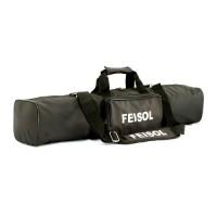 FEISOL TBL-75 Stativtasche