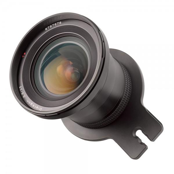 Cambo ACTAR 35mm f=1:,5